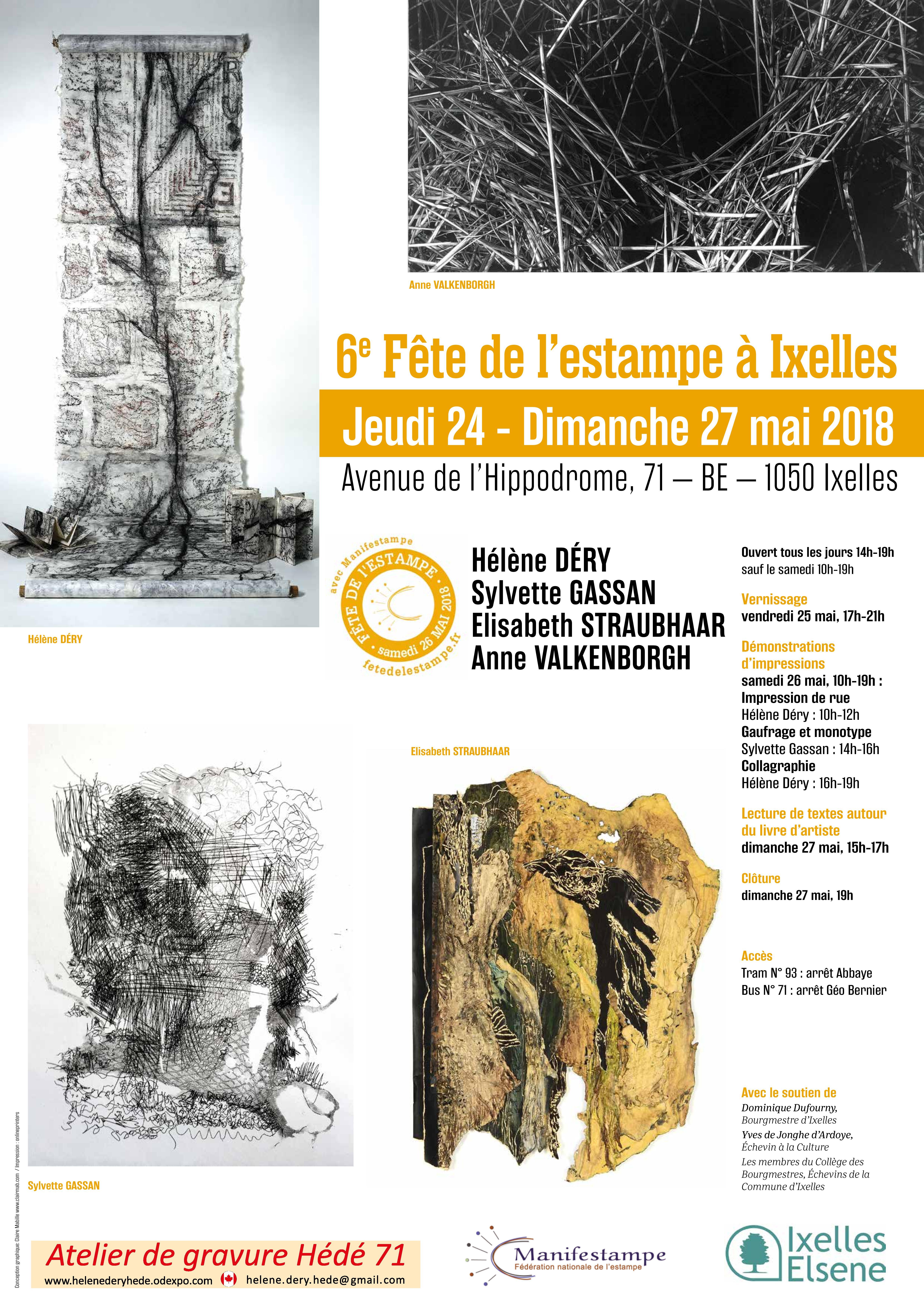 Affiche 6ème fête de l estampe 2018 Ixelles.png-page-001